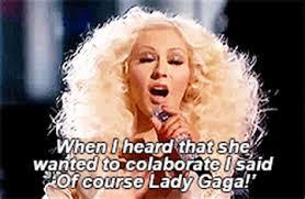 Christina Aguilera Meme - th id oip fhaxjzjm8s5ezr1vv4x8aahae1