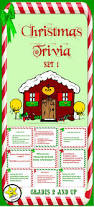 Ideas For Christmas Quizzes 25 best christmas trivia questions ideas on pinterest fun