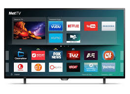 amazon 50in tv black friday sale philips 50