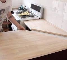 can you replace countertops without replacing cabinets how to remove kitchen countertops how remove laminate marvelous how
