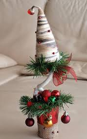 christmas topiary diy christmas topiary trees the decor or christmas gift idea