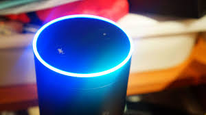when can i get the amazon echo dot for black friday the seven best things you can do with an amazon echo
