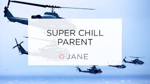 helicopter parenting why i want my kids to struggle jane blog
