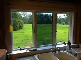 interior window tinting home home window tinting reno lake tahoe nevada