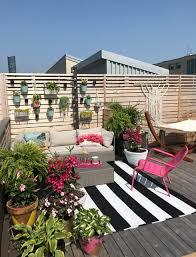 rooftop patio rooftop patio styling melissa direnzo creative