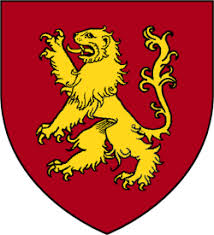 house lannister image 250px house lannister png gotrp wiki fandom powered by wikia