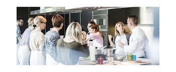 cours de cuisine pic valence cours de cuisine valence à l école scook pic drôme