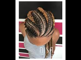 corn braided hairstyles 50 amazing cornrow braid hairstyle for round face collection of