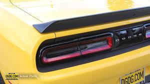 Dodge Challenger Automatic - new 2017 dodge challenger srt hellcat 2dr car in newark d9736