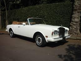 roll royce brunei rm sotheby u0027s 1993 rolls royce corniche iv cabriolet salon
