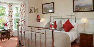 milltown house award winning dingle bed and breakfast