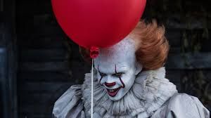 happy birthday creepy clown scary creepy clowns are nothing new a brief but disturbing history den