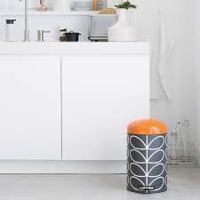 fabriquer cache poubelle une poubelle design avec brabantia shake my blog