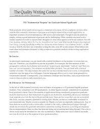 mba application essay sample admissions essay grad school sample sample admissions essay graduate school education sample graduate essays for admission graduate admission essay the best