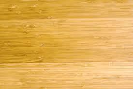 5 best bamboo floors