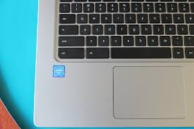 acer chromebook keyboard light acer chromebook 14 review you can brag a little about this laptop s
