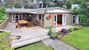 how to go about building a house building a house it s finally time to move out stuff co nz