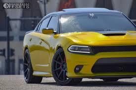 dodge charger stock wheel offset 2016 dodge charger flush stock