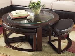 coffee tables astonishing fancy ashley furniture round coffee