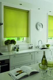 kitchen unusual ready made roller blinds made to measure blinds