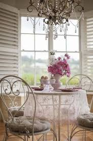 pretty shabby chic decoration inspirations listing more