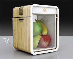manly bedroom refrigerators nightstand fridge by man table