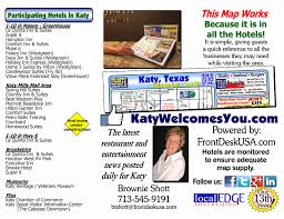 Katy Mills Mall Map Tx Katy Frontdeskusa Com
