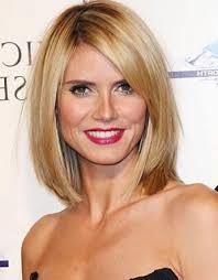 long bob haircut bangs long bob with bangs women hairstyle trendy