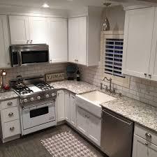 Kitchen Cabinets Markham Countertops Markham Forever Sunset