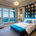 teal bedroom ideas best 25 teal bedroom designs ideas on teal bedding teal