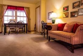 upholstery cleaning utah carpet cleaning bountiful davis county utah best carpet