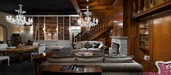 luxury italian furniture prestige mobili