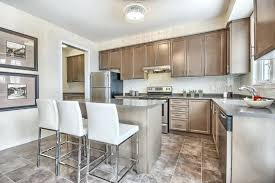 transitional kitchen cabinets for markham richmond hill kitchen magnificent kitchen cabinets markham on len perfect kitchen