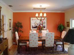 download dinning rooms astana apartments com
