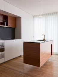 marvelous free standing kitchen island with budget home interior