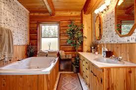 cabin bathroom ideas tiny home bathroom ideas cabin bathroom decor