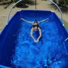 above ground lap pool decofurnish ipool 3d heated pool above ground lap pool