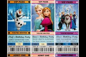 frozen u0027 fun 14 kids u0027 birthday party ideas parentmap