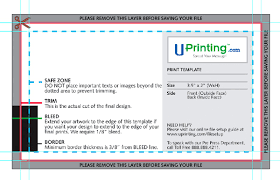 staples business card template 23 staples business cards free