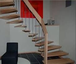 Quarter Turn Stairs Design Quarter Turn Staircase Quarter Turn Stair All Architecture And