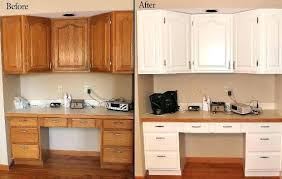 kitchen cabinet doors ottawa kitchen cabinets refacing reface old kitchen cabinet how do you reface kitchen cabinets how to