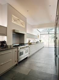 your kitchen design harvey jones kitchens harvey jones linear kitchen painted in zoffany silver