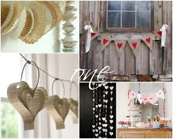 valentines decoration ideas easy decorations for valentine u0027s day simple ideas for handmade