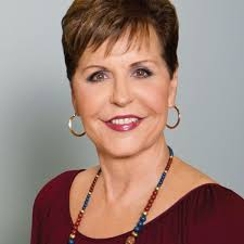 hairstyle ipa download ipa apk of joyce meyer ministries for free http