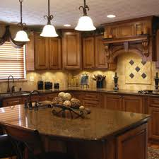 republic cabinets marshall tx build your dream kitchen rta cabinets made in the usa cabinet joint