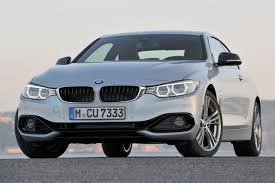bmw series coupe used 2016 bmw 4 series coupe pricing for sale edmunds