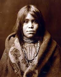 american indian native american hairstyle 93 best native american images on pinterest native american