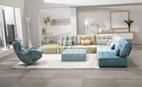 Modular Sectional Sofa Pieces Sectional Sofa Design Modular Sectional Sofa Pieces Covers Sale