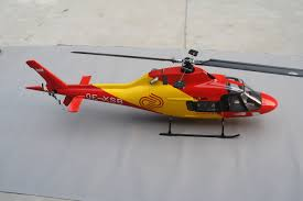 justscale excellence in rc scale helicopters