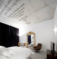 ideas for ceilings 65 ceiling design ideas that rocks shelterness